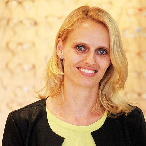 Alicia Kühlwein
