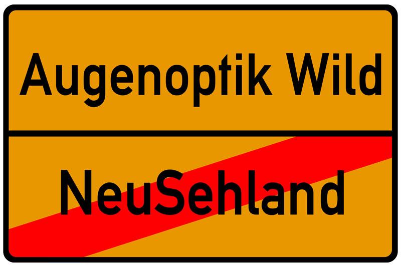 Optik NeuSehland
